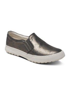 Juno - Shoes  ARJS400100