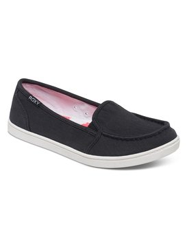 Lido - Slip-On Shoes  ARJS600288