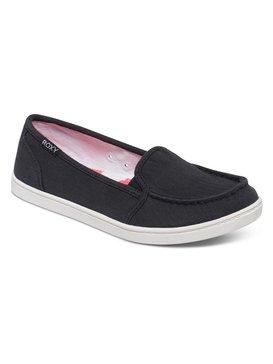 Lido Iii - Shoes  ARJS600288