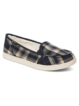 Lido Wool - Slip-On Shoes  ARJS600335