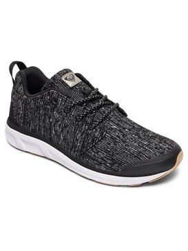 Authentic 226629 Nike Lebron 11 Men Dark Grey Blue Shoes