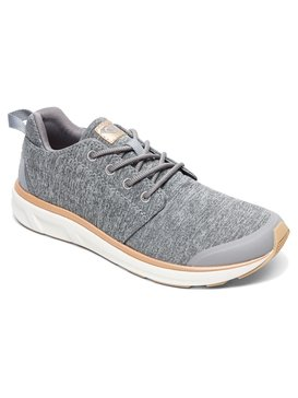 Set Session - Shoes  ARJS700124