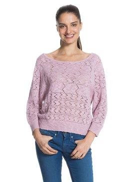 LAFAYETTE Purple ARJSW03032