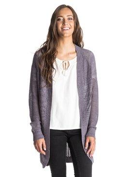 Ocean Of Love - Cardigan Sweater  ARJSW03132
