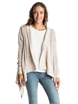 HOLLOWAY LOVE Beige ARJSW03197