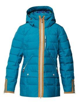 Torah Bright Influencer Jacket  ARJTJ00028