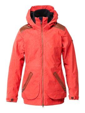 Ridgemont Jacket  ARJTJ00034