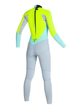 surfing wetsuits for women girls surf wet suits roxy. Black Bedroom Furniture Sets. Home Design Ideas
