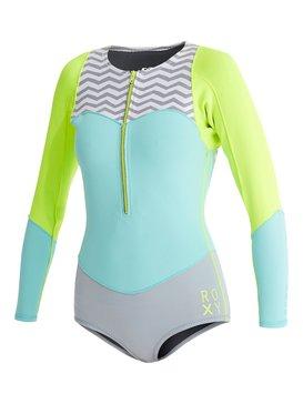 XY 1mm - Bikini Cut Wetsuit  ARJW403012