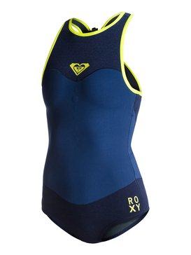 XY Collection 1 mm Bikini Racer Wetsuit  ARJW603007