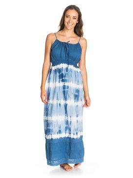 CABRILLO Blue ARJWD03035
