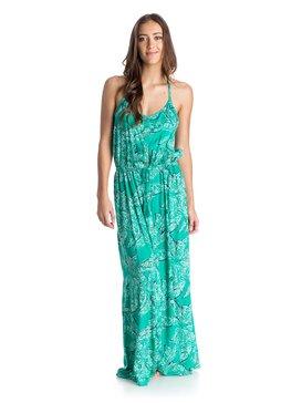 Casino Point - Dress  ARJWD03076