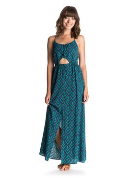 Cool Yule - Maxi Dress  ARJWD03093