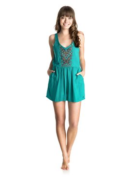 Love Bug - Romper  ARJWD03097