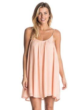 WINDY FLY AWAY DRESS 2 Pink ARJWD03164