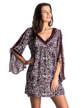 Wendi - Dress  ARJWD03170