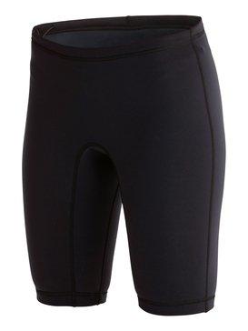 Syncro 1mm - Long Neoprene Shorts  ARJWH03010