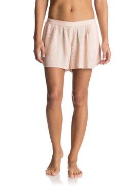 Act Nice - Skirt  ARJWK03028