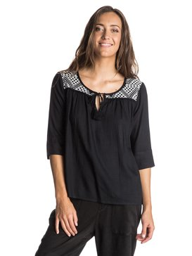 GYPSY BREEZE 2 Black ARJWT03108