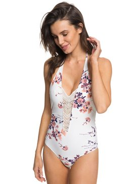 SEA LOVERS ONE PIECE  ARJX103060
