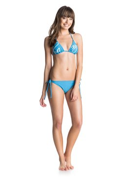 Surf Essentials - Bikini Set  ARJX203053