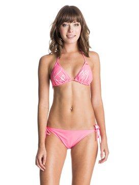 Surf Essentials - Bikini Set  ARJX203053
