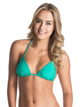 Surf Essentials - Bikini Top  ARJX303080
