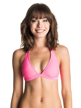 Surf Essentials - Bikini Top  ARJX303082