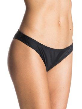Surf Essentials - Bikini Bottoms  ARJX403077