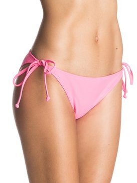 Surf Essentials - Bikini Bottoms  ARJX403078