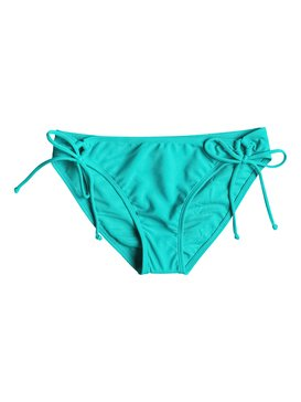 Surf Essentials - Bikini Bottoms  ARJX403079