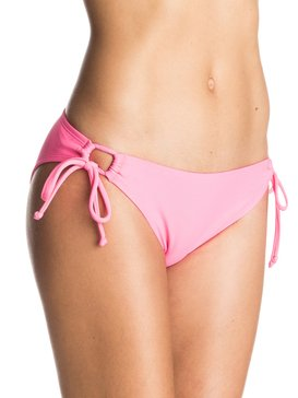 Surf Essentials - Bikini Bottoms  ARJX403079