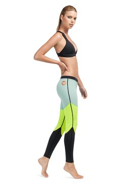 Optic Nature Surf Pant ARJX403087