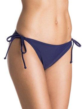 Tie Side Pant  ARJX403114
