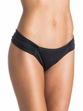 Wrapsody Basegirl - Bikini Bottoms  ARJX403120