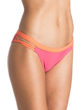 Seven Seas - Cheeky Shape Bikini Bottoms  ARJX403151