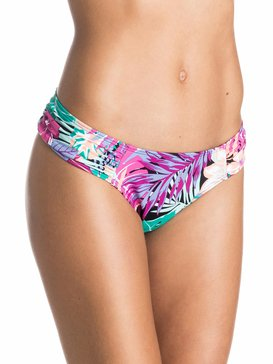 Garden Party Basegirl - Bikini Bottoms  ARJX403171
