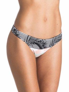 Surfer - Bikini bottoms  ARJX403175