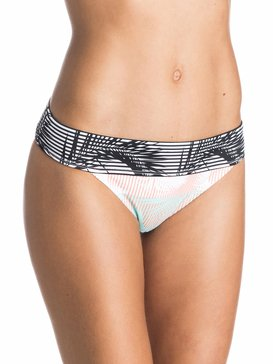 Pop Surf Banded Scooter - Bikini Bottoms  ARJX403176