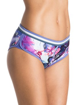 Good Sport - Hot Short Bottoms  ARJX403271