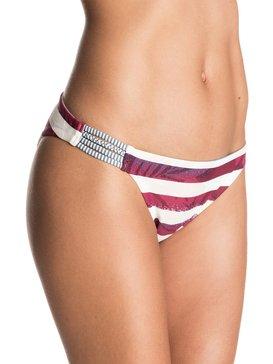 Sunset Paradise - Bikini Bottoms  ARJX403302