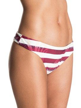 Sea Stripe - Bikini Bottoms  ARJX403303