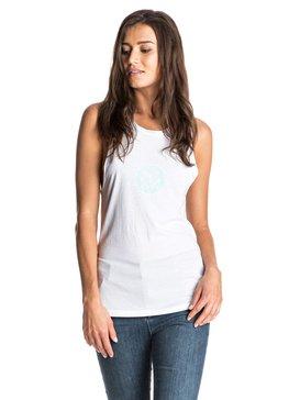 CASABLANCA MUSCLE CREW White ARJZT03977