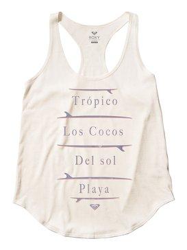 Tropico Del Sol - Vest  ARJZT04305