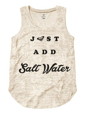 JUST ADD WATER FASHION MUSCLE  ARJZT04570