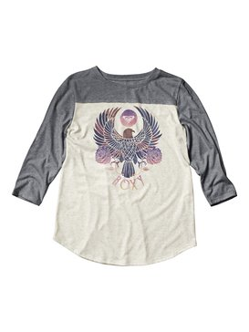 ROSEWINGS FOOTBALL TEE  ARJZT04690