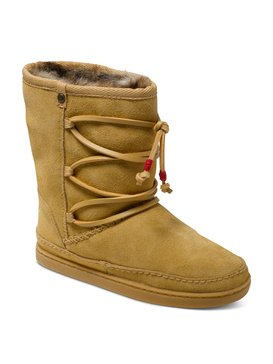 TW Mandi - Boots  ARLB600010