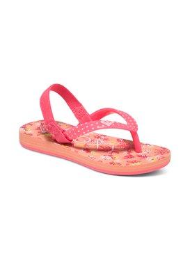 TW PEBBLES V Pink ARLL100016