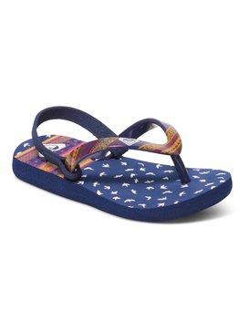 Pebbles - Flip-Flops  ARLL100016