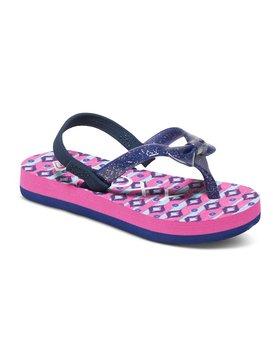 TW FIFI Pink ARLL100043